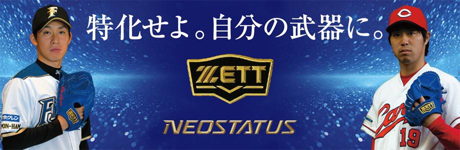 neostatus2013