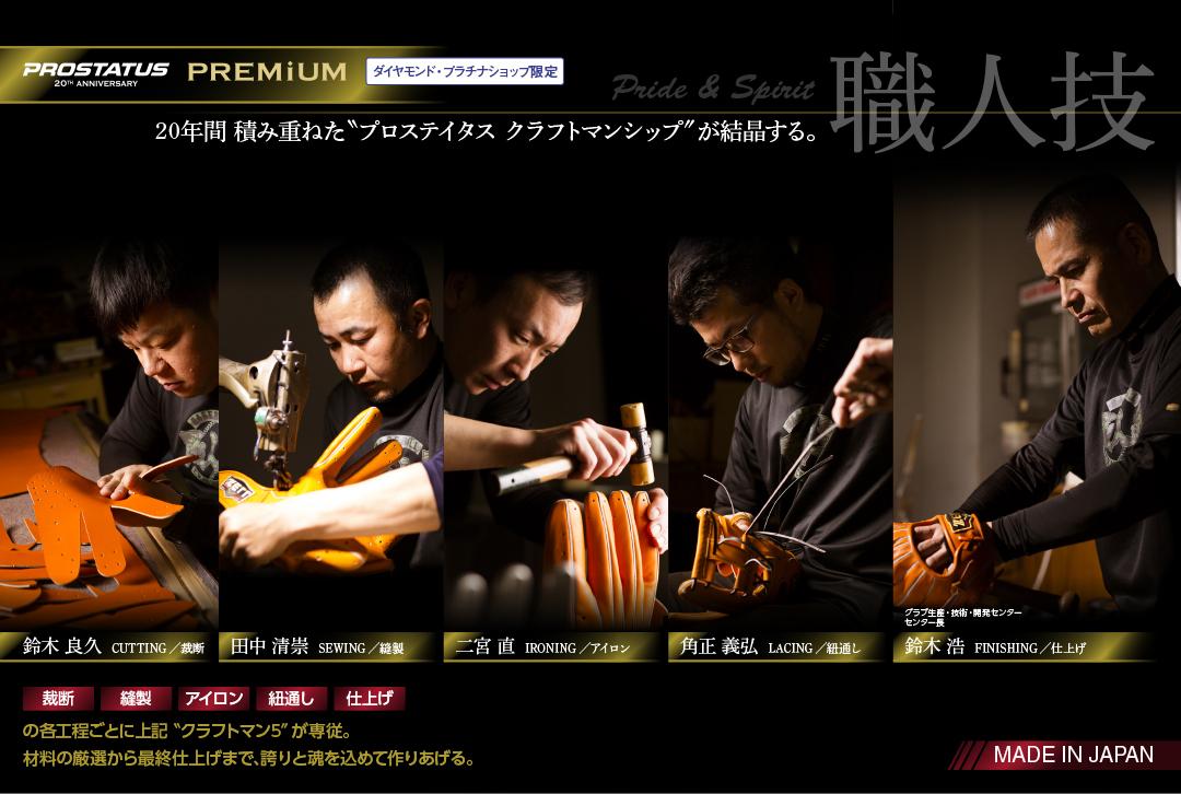 premium_pro_01.jpg