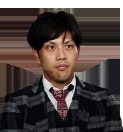 熊野 雄介