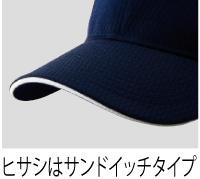 20140123_04.jpg
