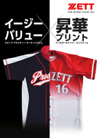 2015_uniform.jpg