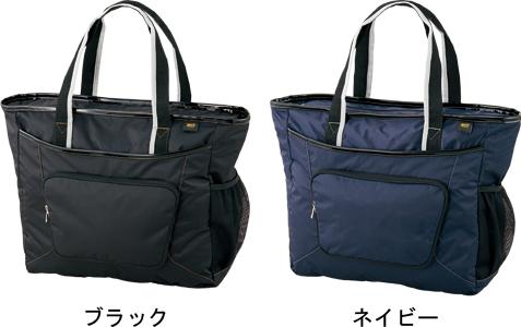 ベースボールチームバッグのニュースタイル! 【トートバッグ BA5016】発売!