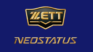 ZETT NEOSTATUS ゼット ネオステイタス